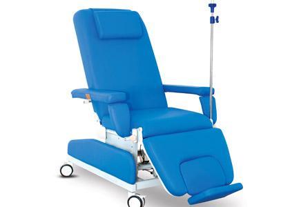 Réparation fauteuils et matériel médical Caen, Bayeux