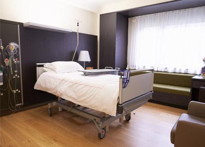Sellerie cabinet médical Caen